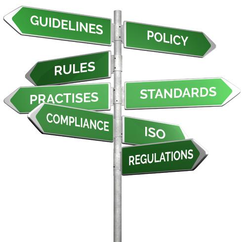 Eudoracare Quality Systems